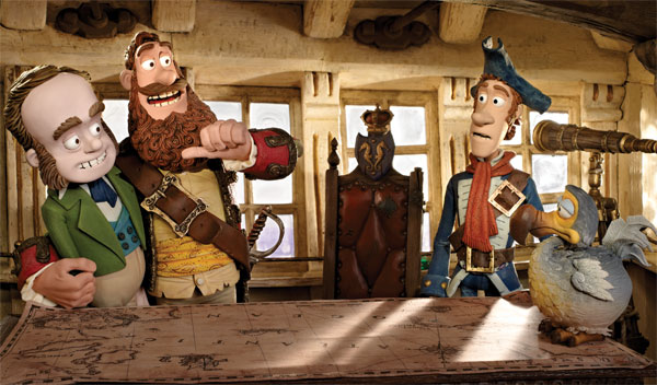 The Pirates! Band of Misfits (600X352)