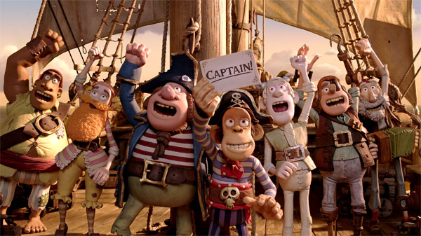 The Pirates! Band of Misfits (600X337)
