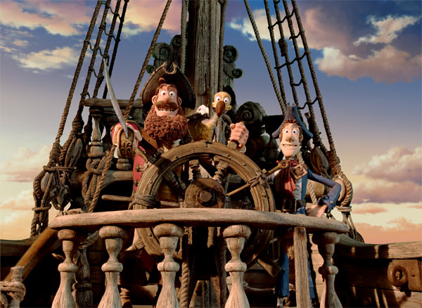The Pirates! Band of Misfits (600X438)