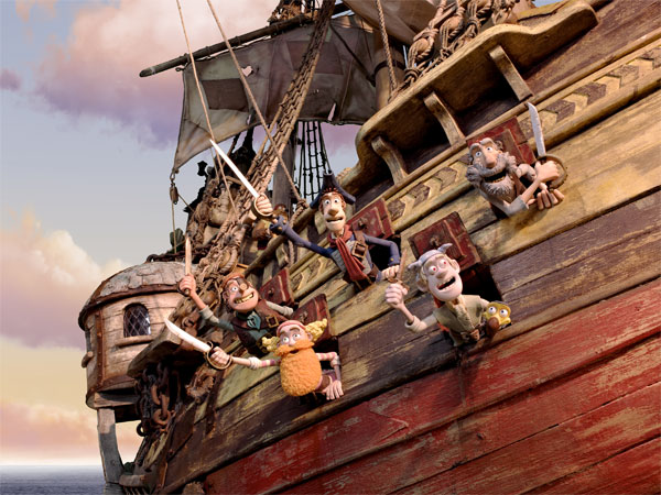 The Pirates! Band of Misfits (600X450)