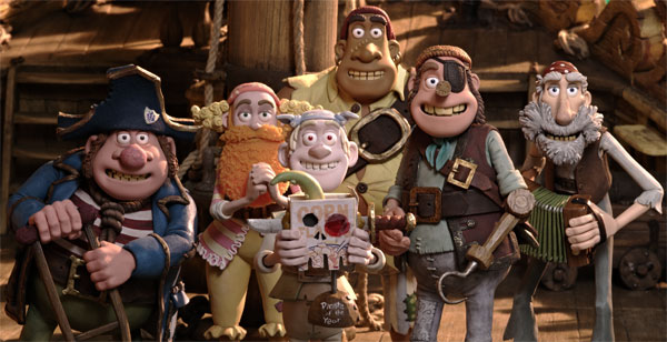 The Pirates! Band of Misfits (600X308)