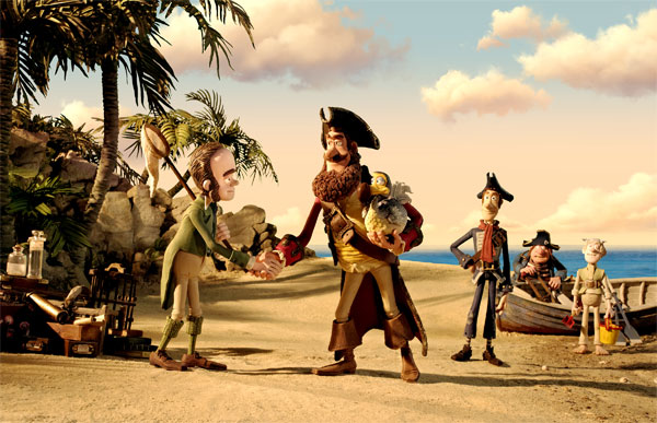 The Pirates! Band of Misfits (600X387)