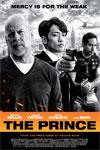 The Prince On DVD