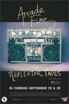 The Reflektor Tapes (v.o.a.s.-t.f.)