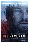 The Revenant: The IMAX Experience