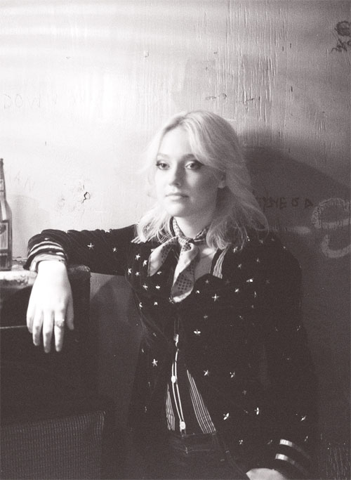 The Runaways (500X683)