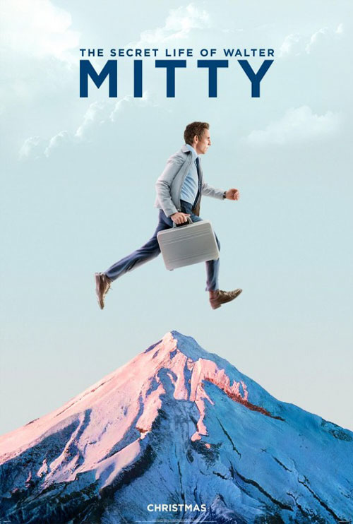 The Secret Life of Walter Mitty photo 4 of 7