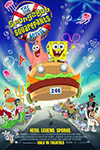 The Spongebob SquarePants Movie - Family Favourites