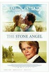 The Stone Angel affiche