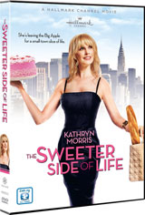 The Sweeter Side of Life Movie Poster