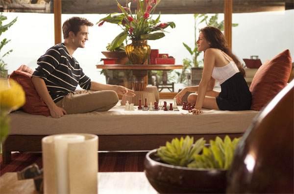 The Twilight Saga: Breaking Dawn - Part 1 photo 12 of 35