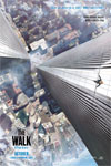 The Walk in 3D
