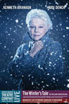 The Winter's Tale - Branagh Theatre Live