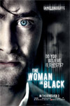 The Woman in Black <Status>