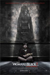 The Woman in Black 2: Angel of Death trailer