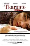 Tkaronto Movie Poster