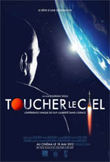 Touch the Sky Movie Poster