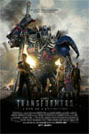 Transformers : L'ère de l'extinction