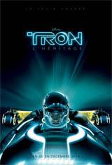 TRON : L