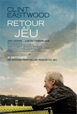 Retour au jeu Movie Poster