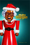 Tyler Perry's A Madea Christmas  On DVD