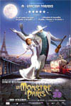 A Monster in Paris 3D <Status>