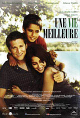 Une vie meilleure Movie Poster