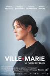 Ville-Marie (v.o.f.)