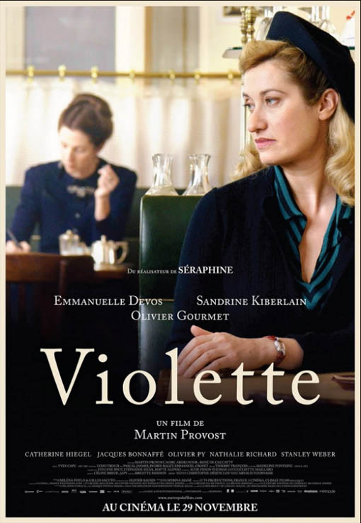 http://www.tribute.ca/tribute_objects/images/movies/Violette/Violette.jpg