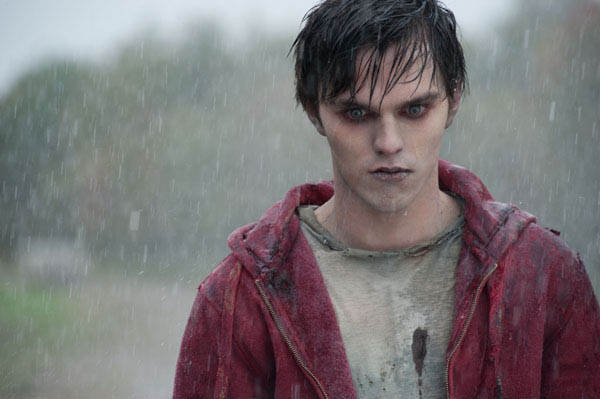 Warm Bodies photo 2 of 11