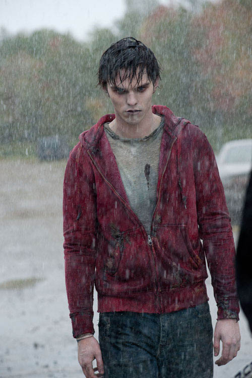 Warm Bodies photo 10 of 11