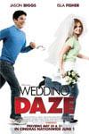 Wedding Daze Movie Poster