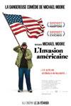 L'invasion américaine (v.o.a.s.-t.f.)