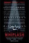 Whiplash (v.f.)