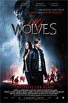 Wolves trailer
