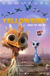 Yellowbird On DVD