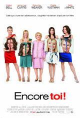 Encore toi ! Movie Poster