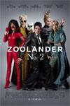 Zoolander 2 (v.f.)