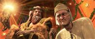 Disney's A Christmas Carol 3D Photo 6