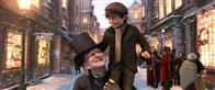 Disney's A Christmas Carol 3D Photo 4