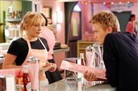 A Cinderella Story Photo 1