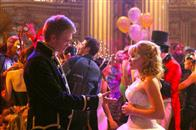 A Cinderella Story Photo 6