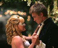 A Cinderella Story Photo 21