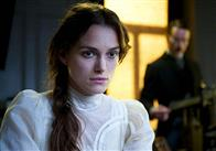 A Dangerous Method Photo 21