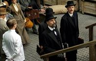 A Dangerous Method Photo 6