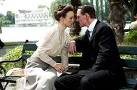 A Dangerous Method Photo 18