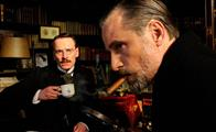 A Dangerous Method Photo 2