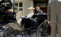 A Dangerous Method Photo 1