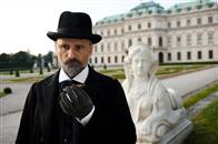 A Dangerous Method Photo 12