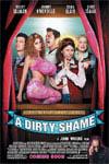 A Dirty Shame Movie Poster